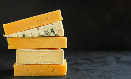 most expensive cheeses in the world