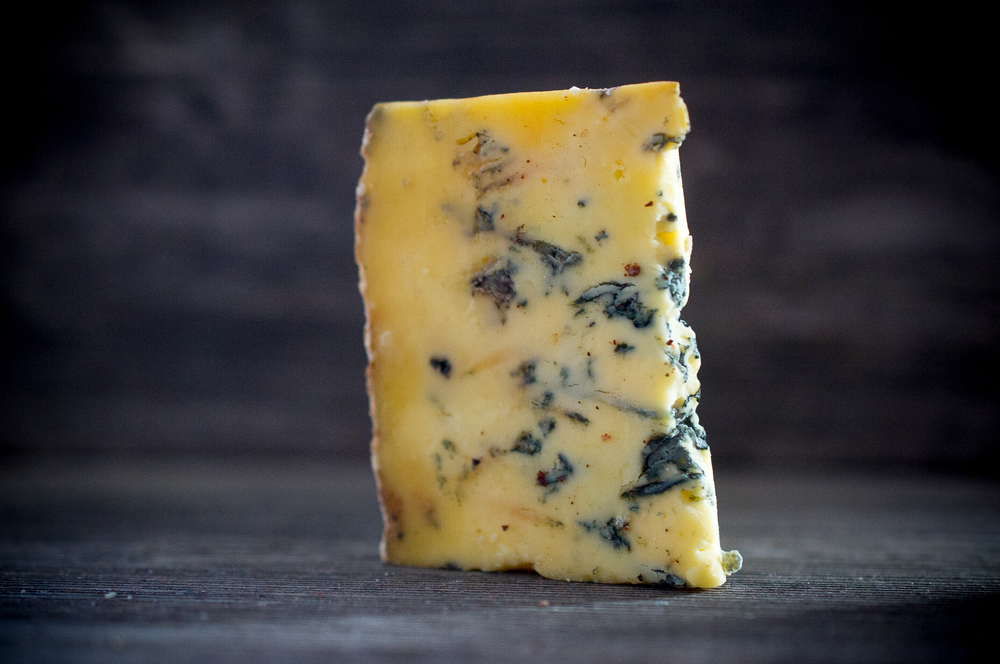 Gorau Glas price, most expensive cheeses in the world