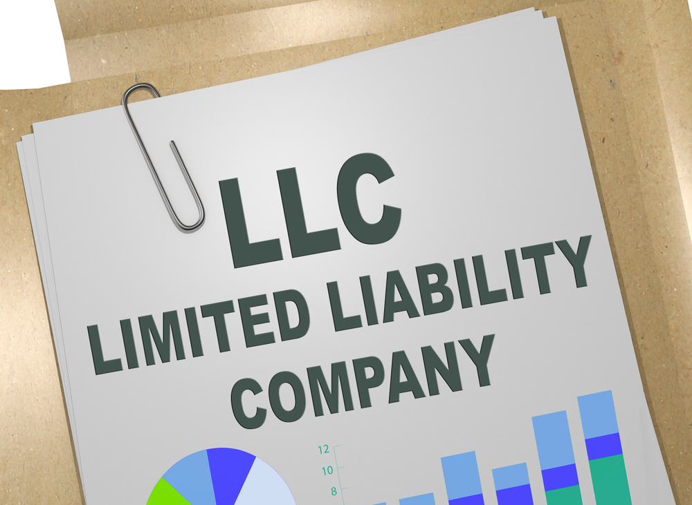create an llc in maine