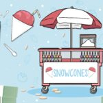 How to start a snow cone business