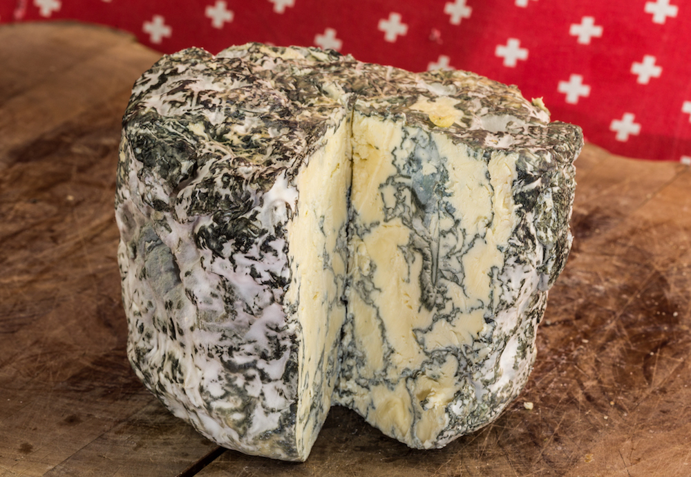 jersey blue cheese price