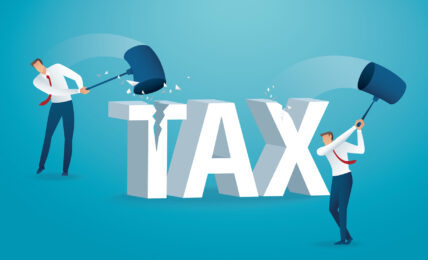 tax benefits of having llc, tax advantages llc