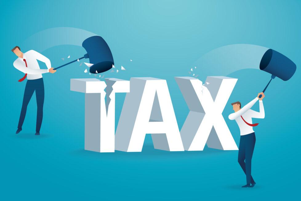 tax benefits of having llc, tax advantages llc