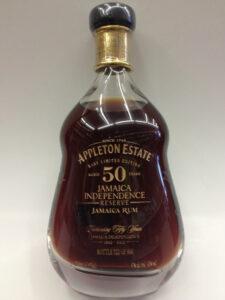 Appleton Estate rum price