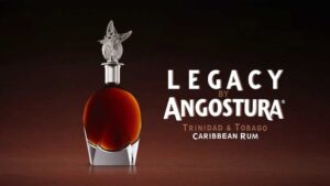 legacy by angostura cost, most expensive rums