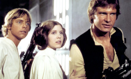 Highest-grossing movies of the 70s