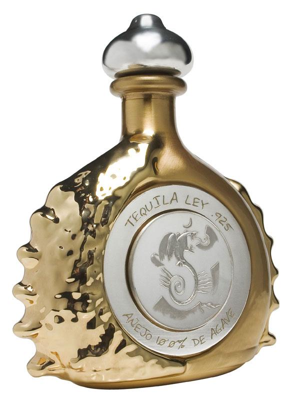 Tequila Ley .925 Ultra-Premium price