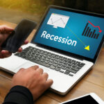 5 Ways To Prepare Your Portfolio For A Recession