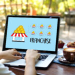 How business franchises work, franchise questions