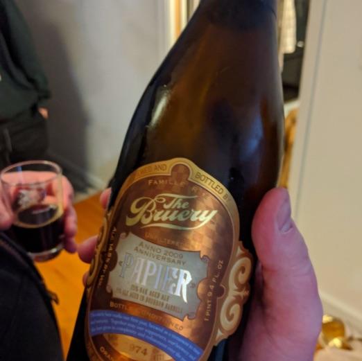 expensive beers