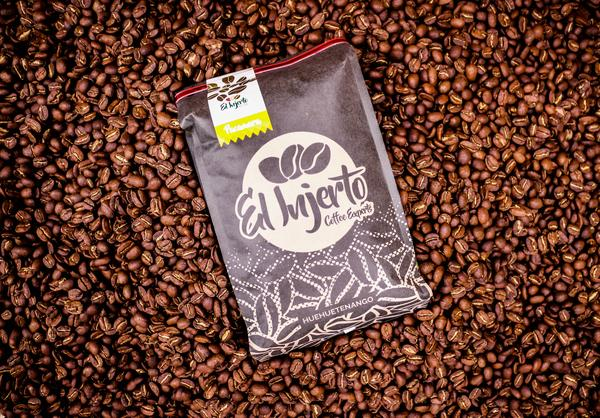 Finca El Injerto Peaberry price, most expensive coffees in the world