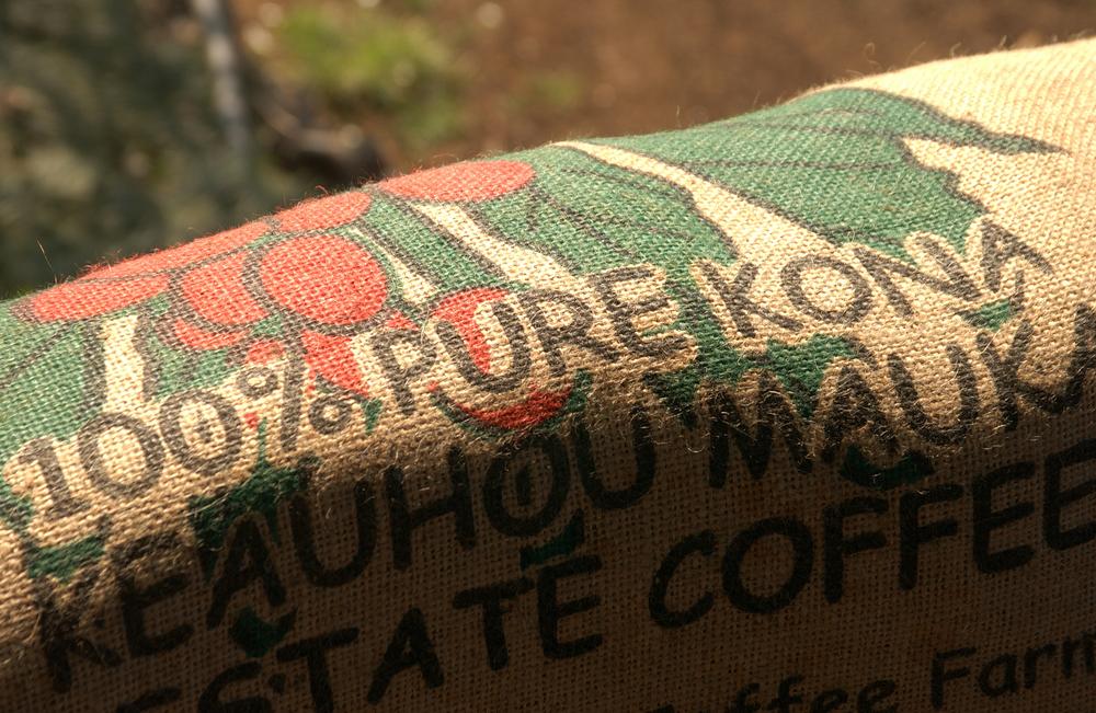 Hawaiian Kona Coffee, Honaunau Estates price