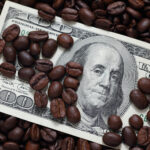 list of most expensive coffees