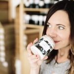 This Busy Lawyer Mom Turned Her Passion Project Into A Thriving Brand