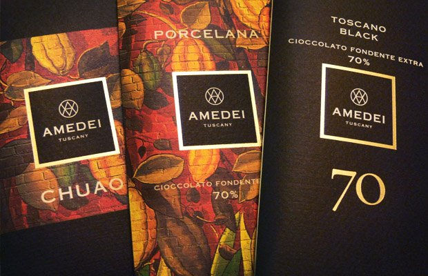 Amedei Porcelana chocolate bar price