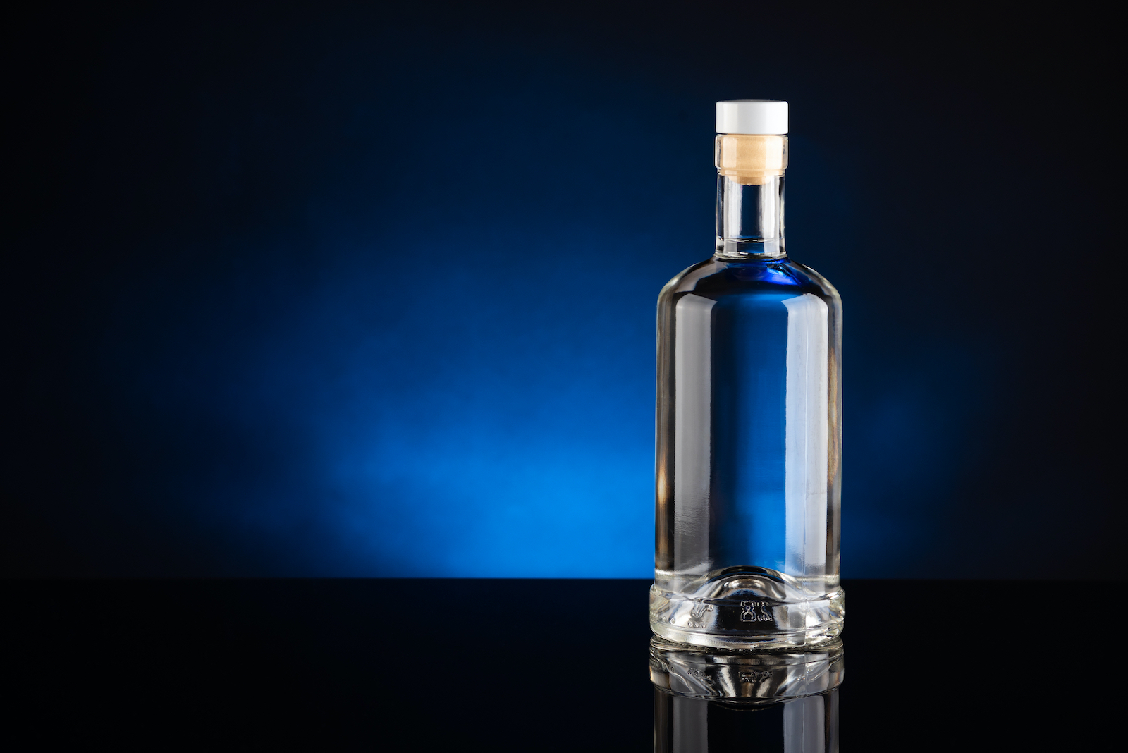 list of the most expensive vodkas