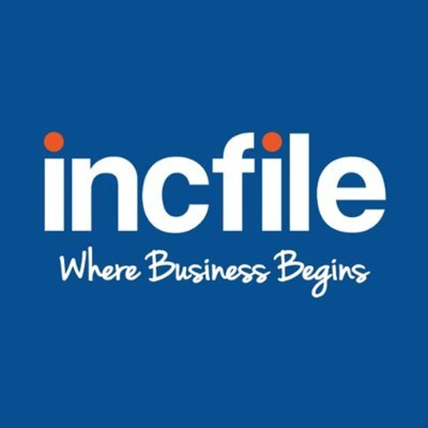 Need an LLC fast? We recommend IncFile