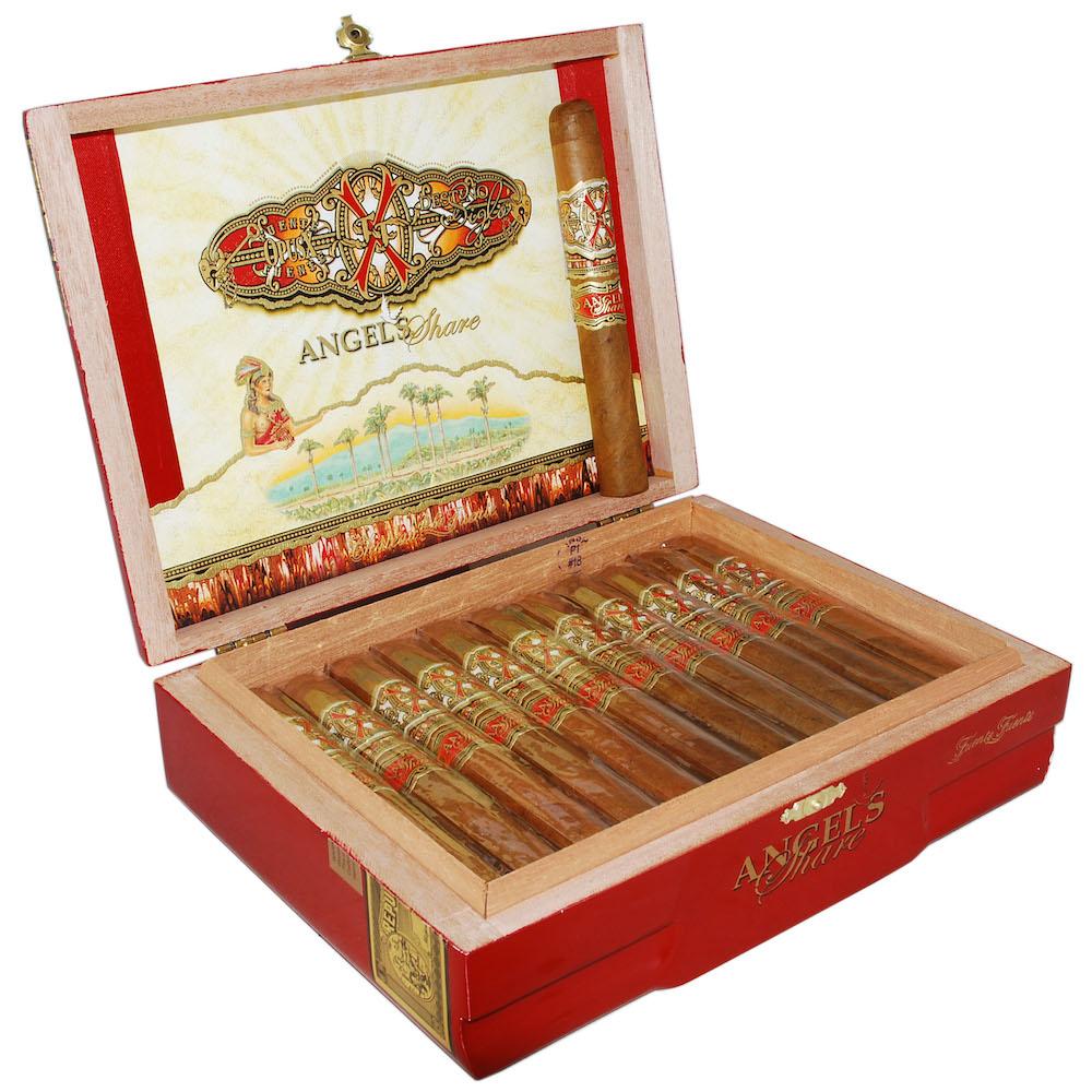 """Arturo Fuente Opus X """"A"""" cigars price"""