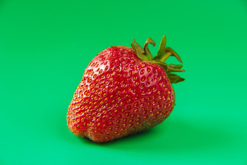 most expensive fruit in the world, expensive fruits
