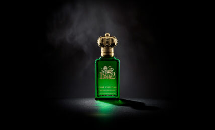 most expensive colognes in the world, expensive men's fragrances
