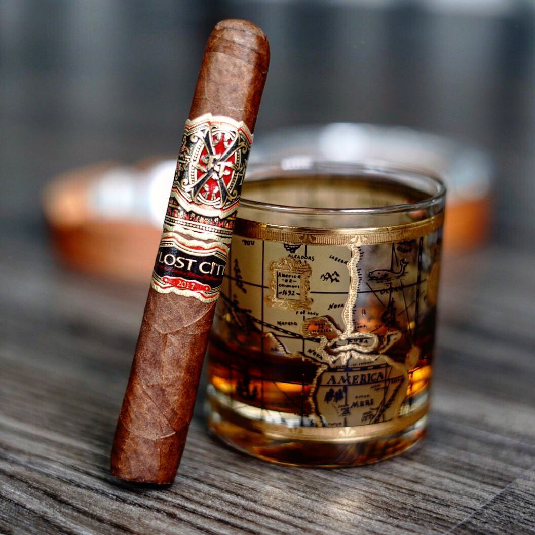 King of Denmark Cigar price