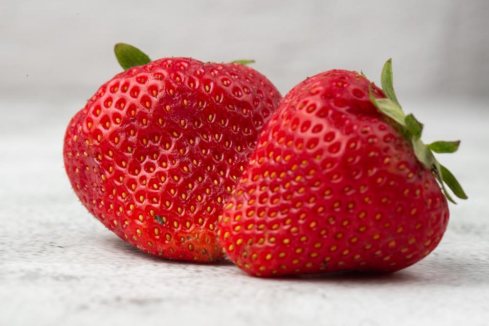 Sembikiya Queen Strawberries price
