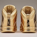 The 25 Most Expensive Shoes In The World
