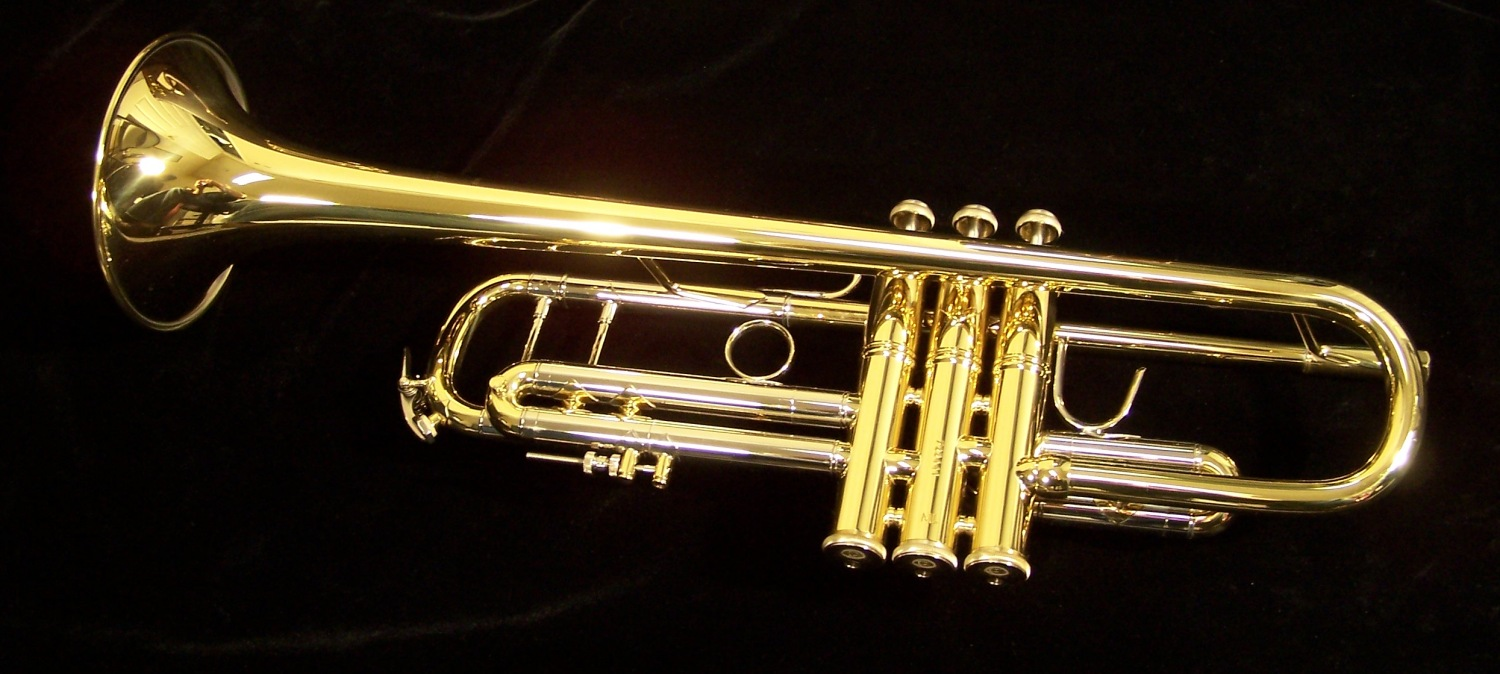 best trumpets you can buy