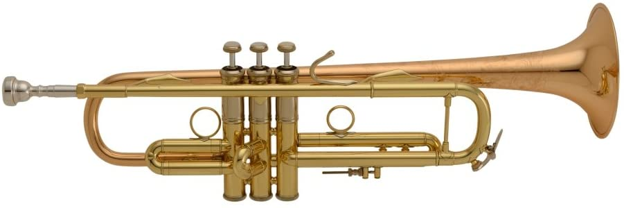 Bach Stradivarius Mariachi Bb price