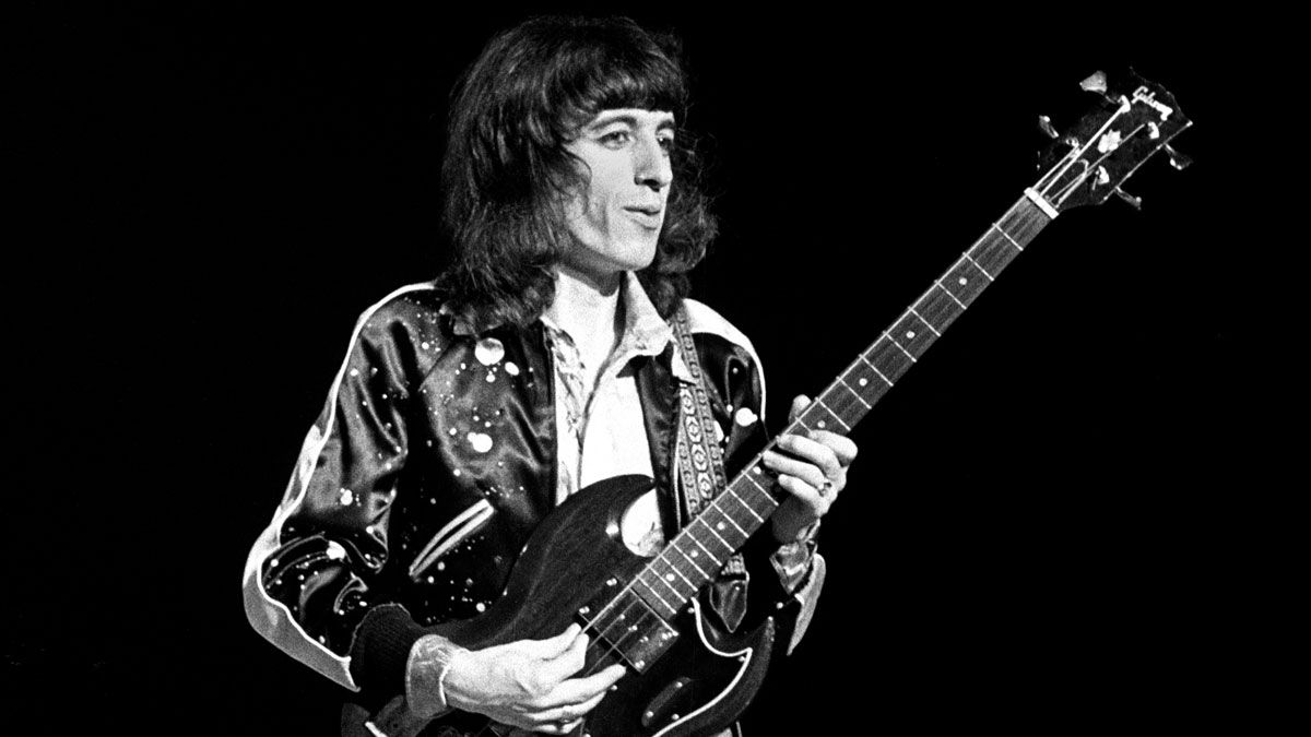 most expensive bass guitars in the world, Bill Wyman's 1969 Fender Mustang auction price