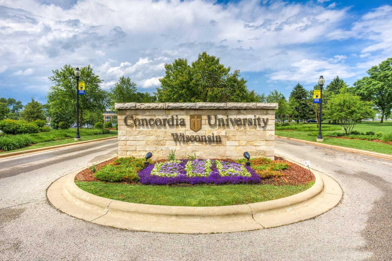 Concordia University-Wisconsin Batterman School of Business