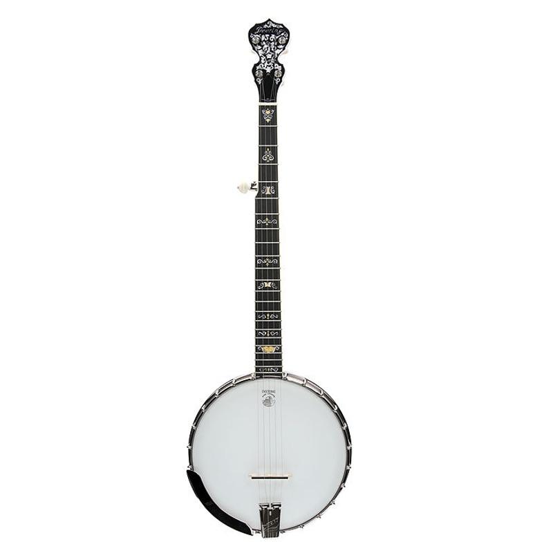 Deering Clawgrass Banjo price, expensive banjos