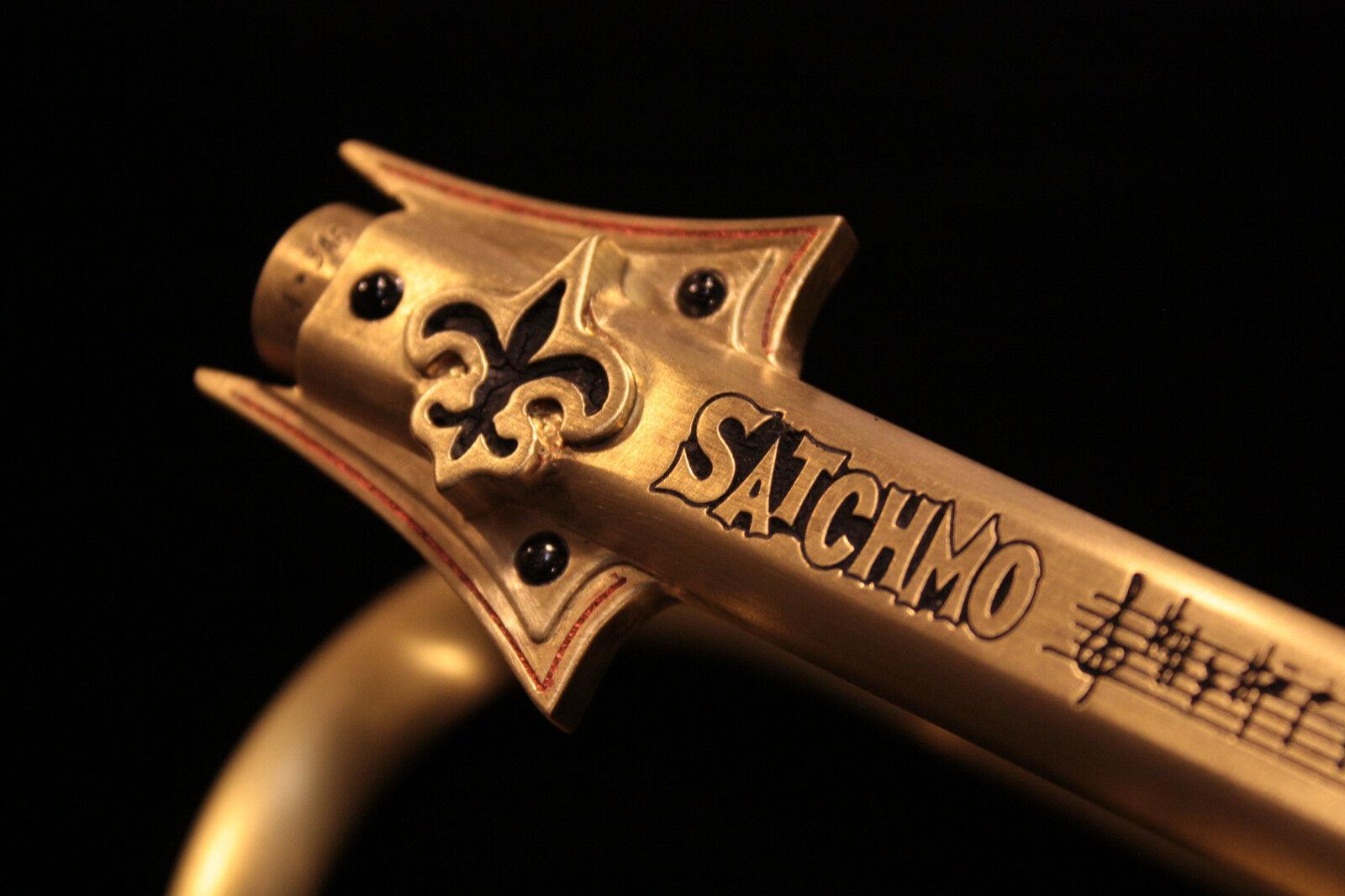 Harrelson Summit Art Trumpet price