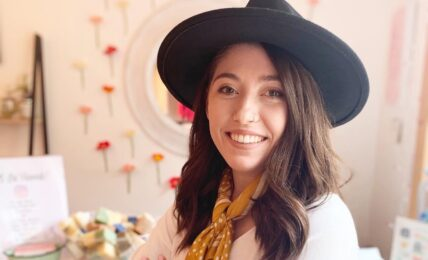 10 Entrepreneurs Share Their Best Beauty Business Tips And Secrets