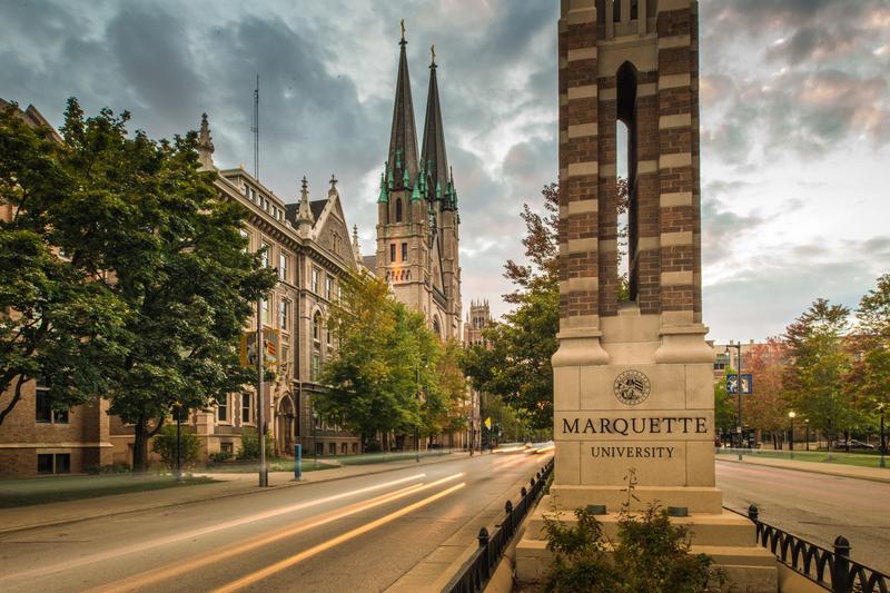 best business schools in Wisconsin