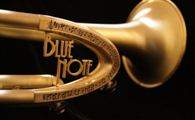 most expensive trumpets list