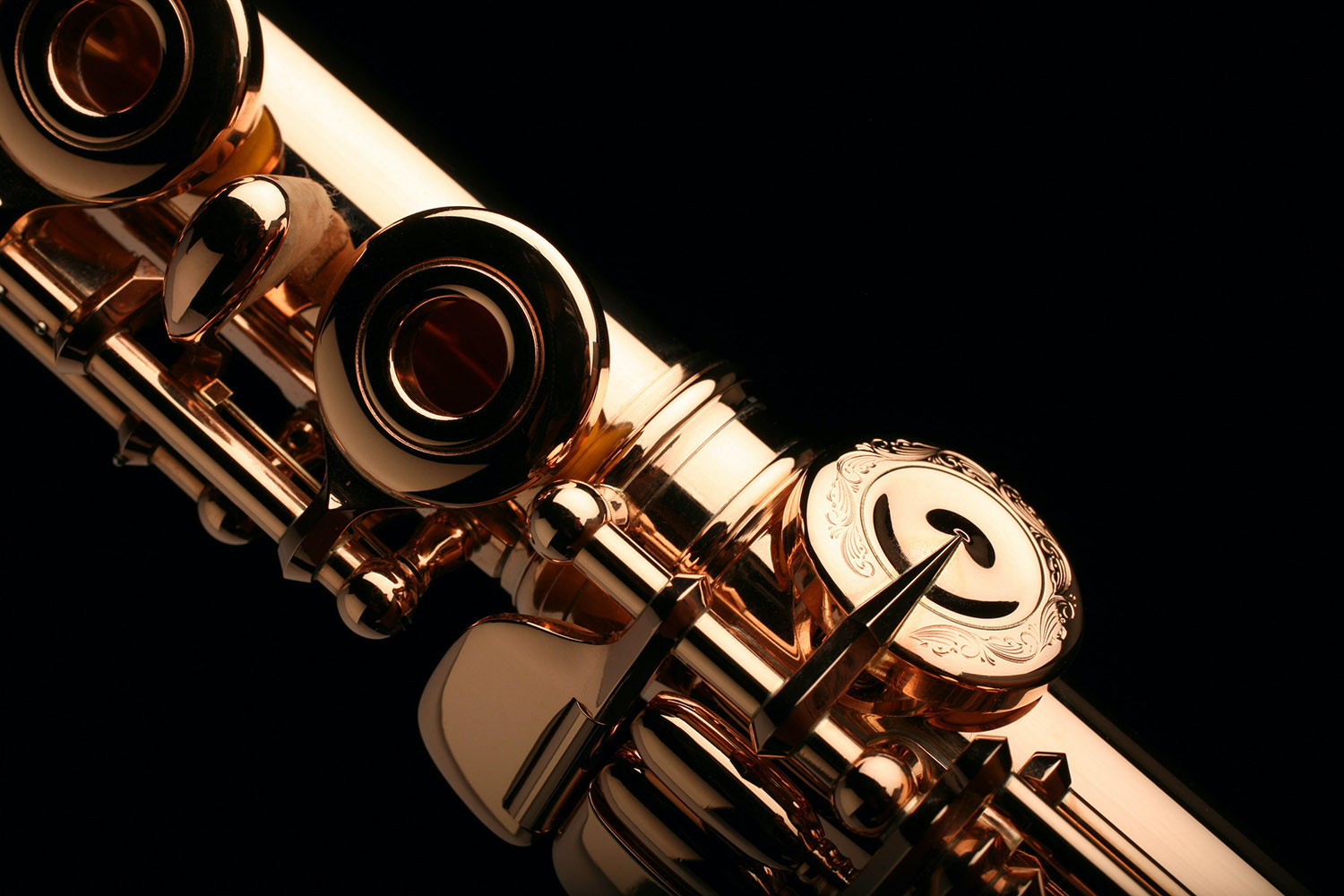 The 13 Most Expensive Flutes In The World