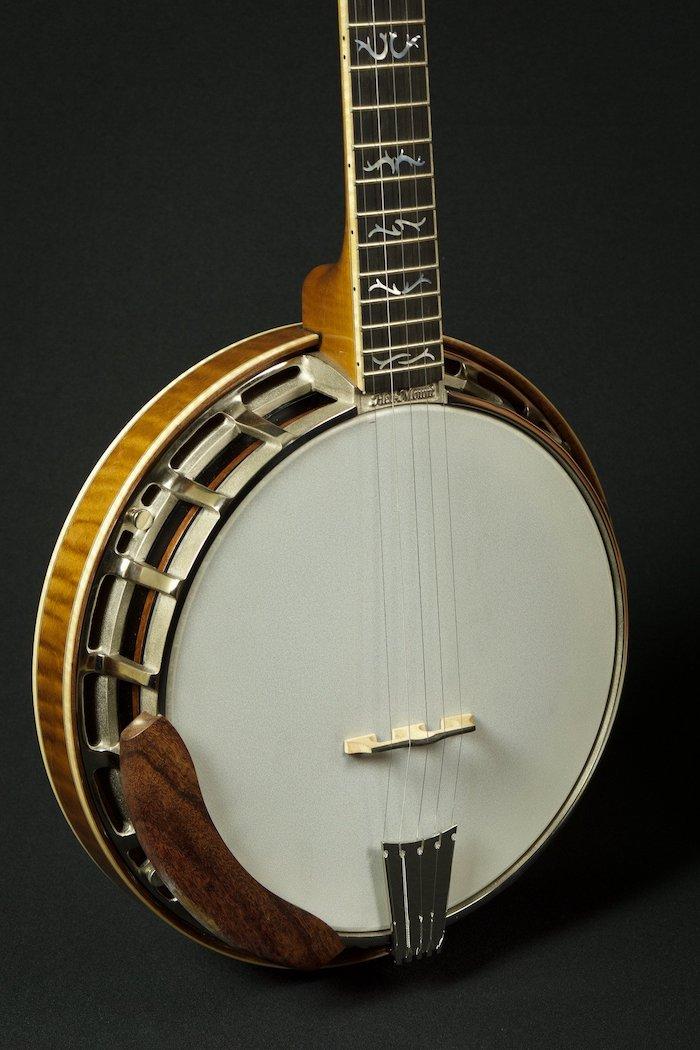 Nechville Vintage Banjo price