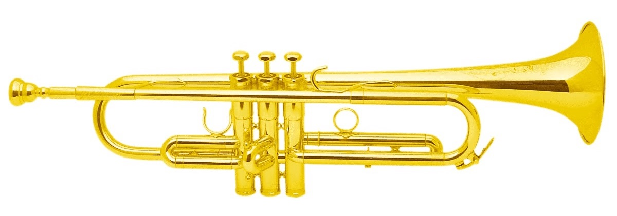 what are the most expensive trumpets