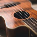 most expensive ukuleles