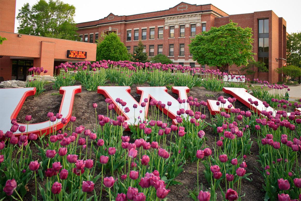 top business schools Wisconsin