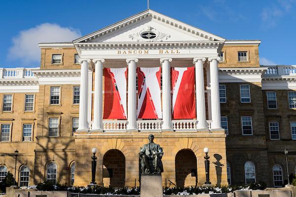 good business schools in Wisconsin