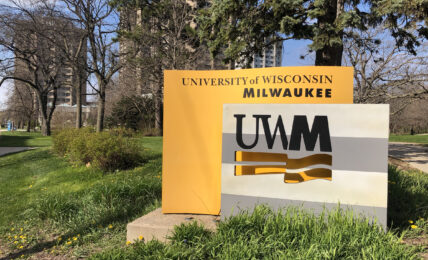 University of Wisconsin-Milwaukee business degrees