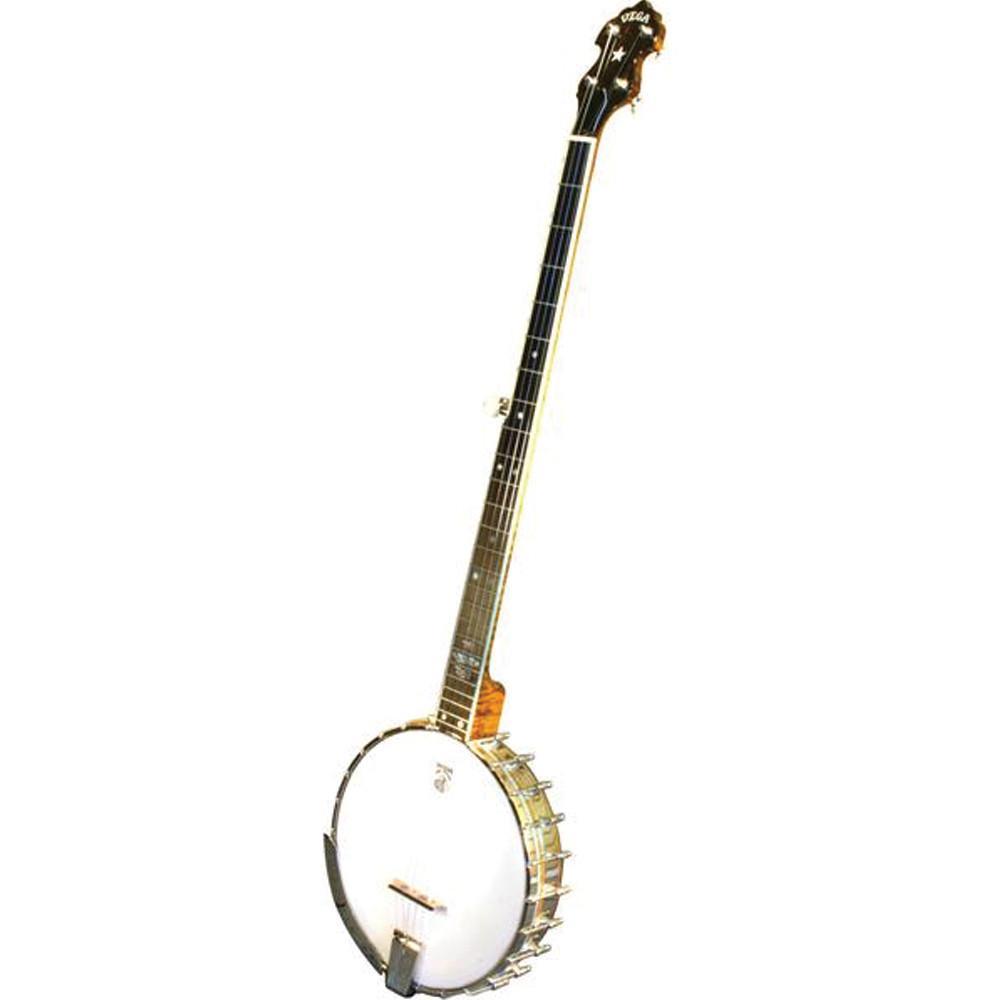 Vega Long Neck Banjo cost
