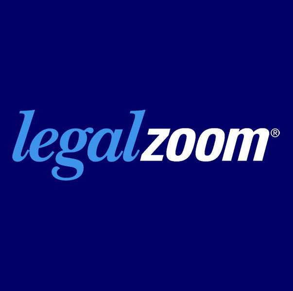 Get An LLC Easily With Legal Zoom