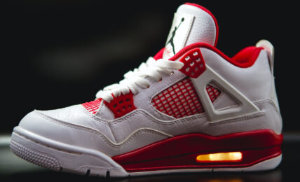 most expensive air jordans ever made