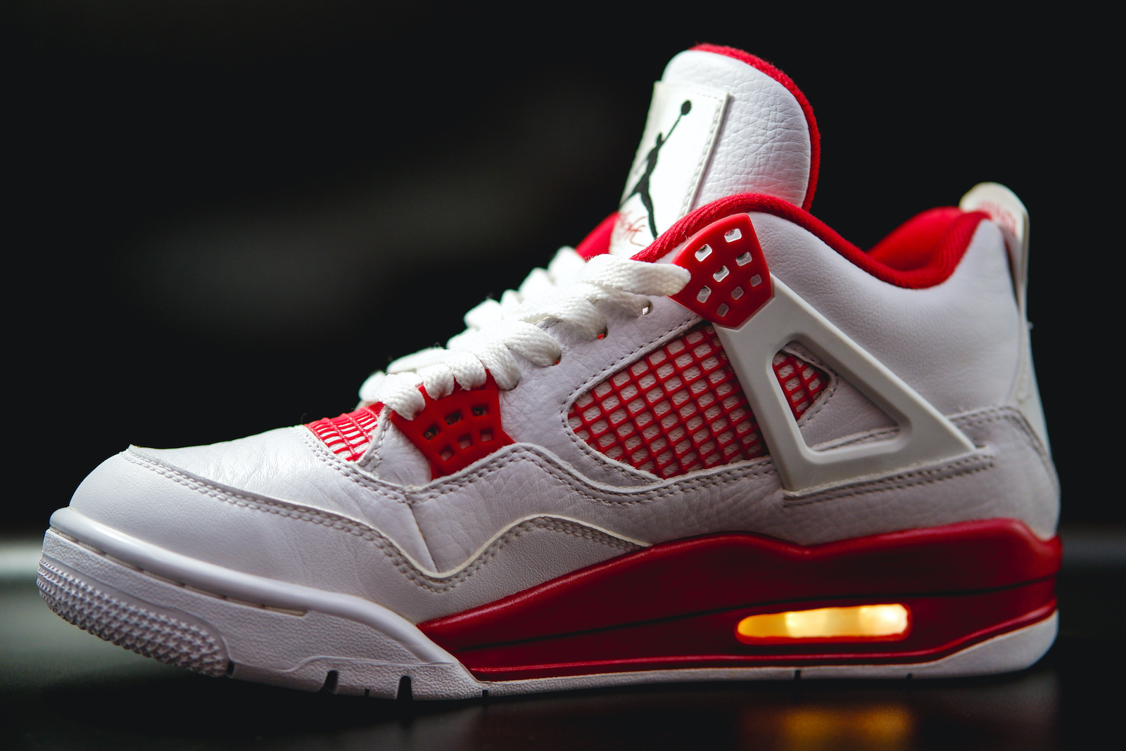 The 20 Most Expensive Air Jordans Ever Made | Ventured