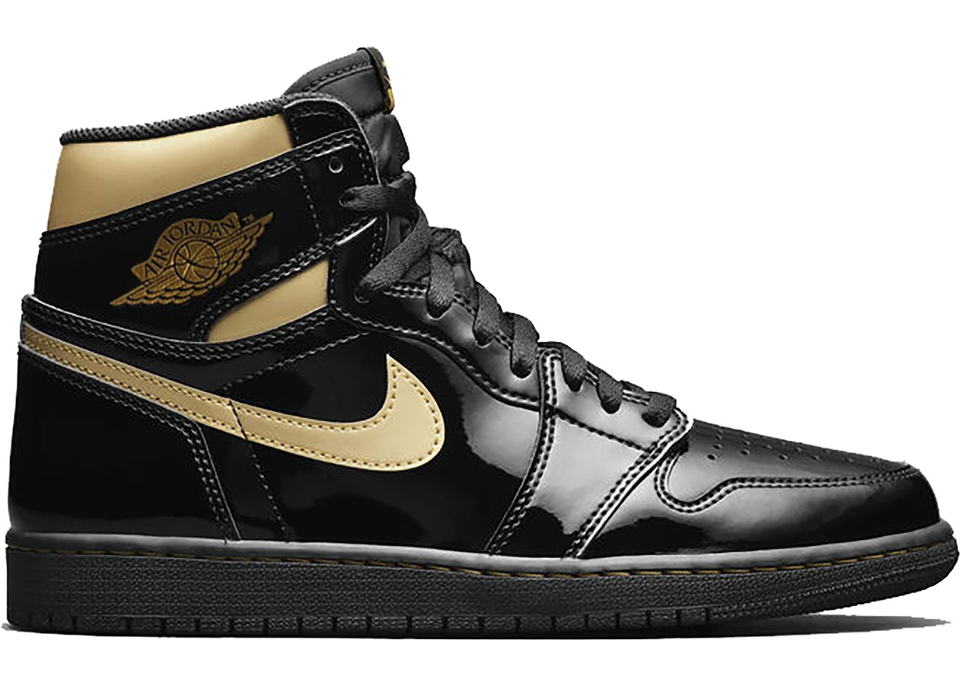 expensive jordan shoes