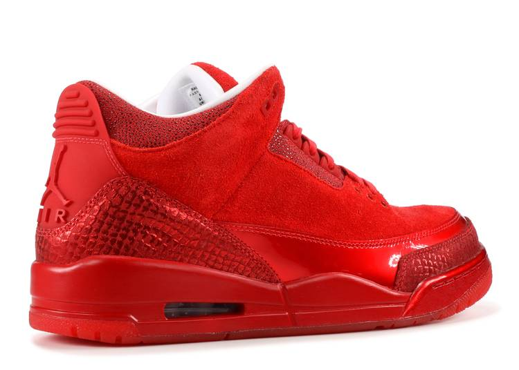 most expensive air jordans
