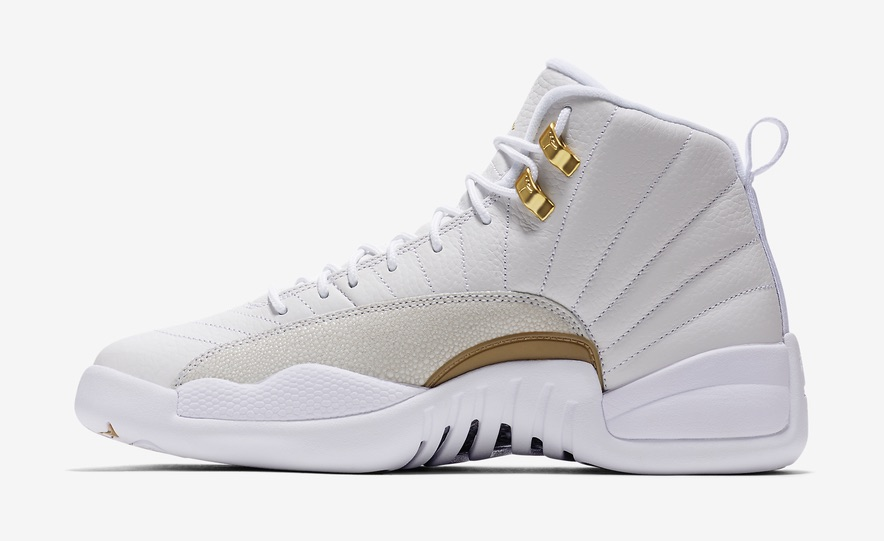 Air Jordan X OVO sale price